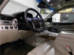 2016 GMC Yukon (CC-1386021) for sale in Hamburg, New York