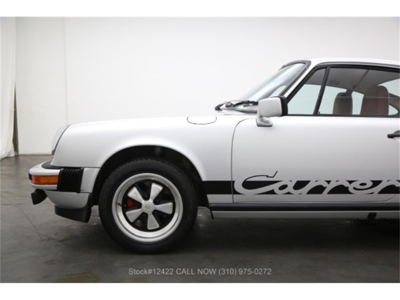 1976 Porsche 912E (CC-1386029) for sale in Beverly Hills, California