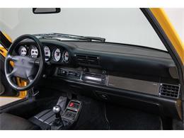 1997 Porsche 911 (CC-1386033) for sale in Scotts Valley, California