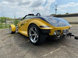 2000 Plymouth Prowler (CC-1386036) for sale in Jackson, Mississippi