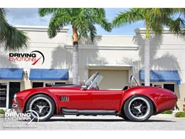 1965 Superformance MKIII (CC-1386039) for sale in West Palm Beach, Florida