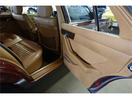 1983 Mercedes-Benz 300 (CC-1386052) for sale in Troy, Michigan