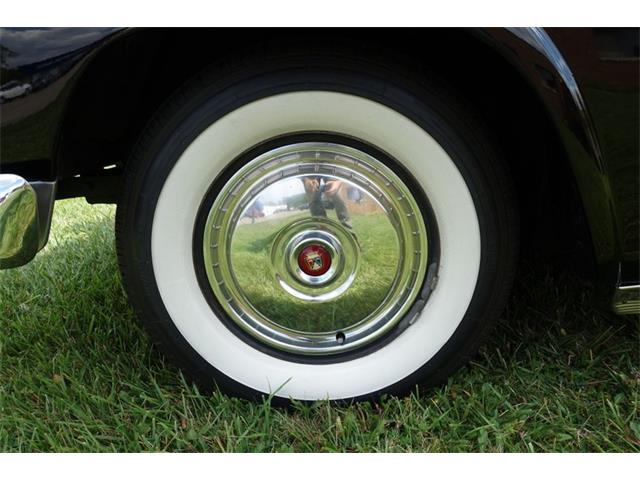 1955 Ford Fairlane (CC-1386053) for sale in Troy, Michigan