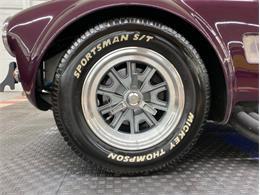 1965 Ford Cobra (CC-1386059) for sale in Mundelein, Illinois