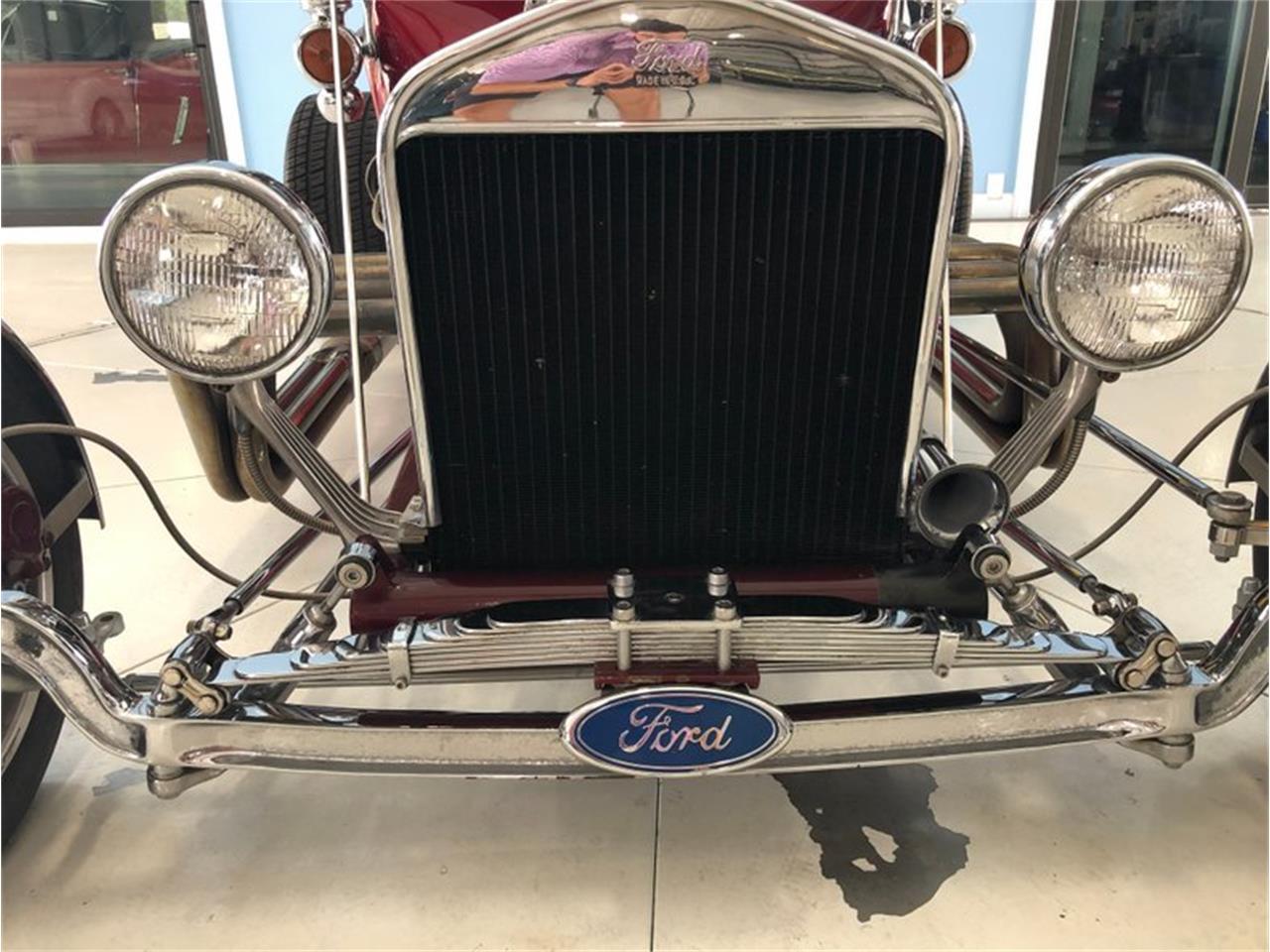 1914 Ford Model T (CC-1386063) for sale in Palmetto, Florida