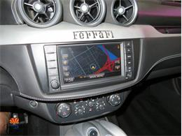 2012 Ferrari FF (CC-1386065) for sale in Tempe, Arizona