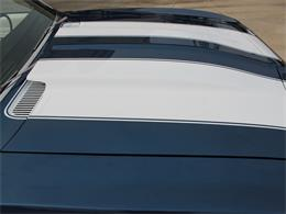 1969 Chevrolet Camaro SS (CC-1386066) for sale in O'Fallon, Illinois