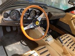 1973 Ferrari 365 GTB (CC-1386067) for sale in Astoria, New York