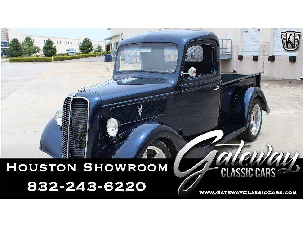 1937 Ford Pickup (CC-1386068) for sale in O'Fallon, Illinois