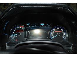 2020 Ford F150 (CC-1386076) for sale in Charlotte, North Carolina