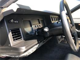 1984 Chevrolet Corvette (CC-1386090) for sale in Brea, California