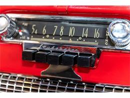 1955 Studebaker Champion (CC-1386094) for sale in Salem, Ohio