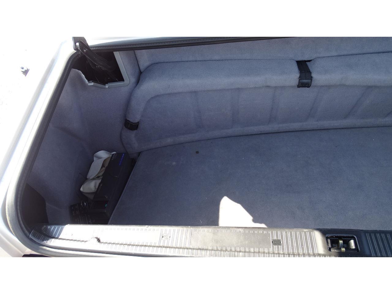 1997 Mercedes-Benz SL500 (CC-1386110) for sale in O'Fallon, Illinois