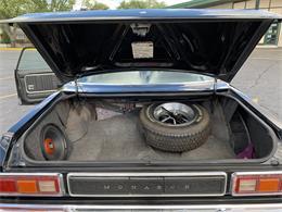 1976 Mercury Monarch (CC-1386132) for sale in Evergreen Park, Illinois