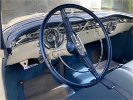 1954 Oldsmobile 2-Dr Hardtop (CC-1386144) for sale in Marietta, Georgia