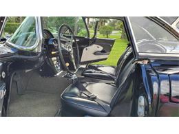 1961 Chevrolet Corvette (CC-1386169) for sale in Lake Worth, Florida