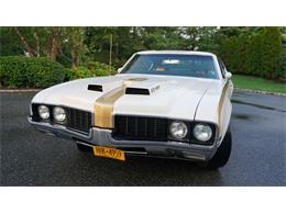 1969 Oldsmobile Hurst (CC-1386177) for sale in Old Bethpage, New York