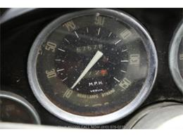 1962 Alfa Romeo 2600 (CC-1386185) for sale in Beverly Hills, California