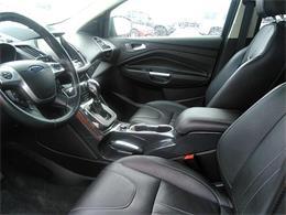 2013 Ford Escape (CC-1386199) for sale in Hilton, New York