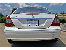 2008 Mercedes-Benz E-Class (CC-1386213) for sale in Fort Worth, Texas