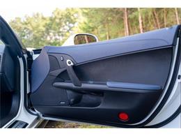 2013 Chevrolet Corvette (CC-1386229) for sale in Hickory, North Carolina