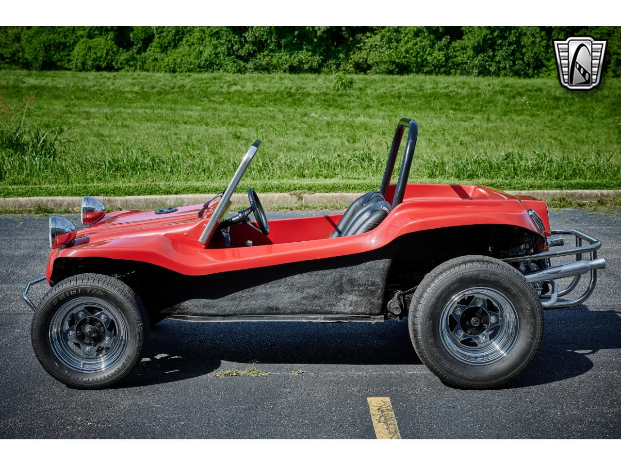 1970 Volkswagen Dune Buggy (CC-1380624) for sale in O'Fallon, Illinois