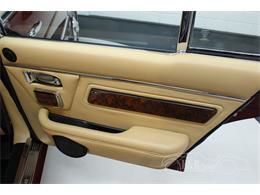 1974 Jaguar XJ6 (CC-1386244) for sale in Waalwijk, Noord Brabant