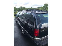 1995 Buick Roadmaster (CC-1386248) for sale in Goshen, New York