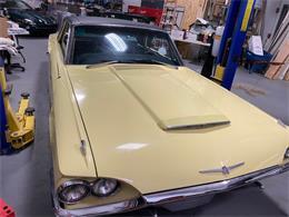 1965 Ford Thunderbird (CC-1386255) for sale in Oswego, Illinois