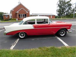 1956 Chevrolet 210 (CC-1386265) for sale in Carrollton, Georgia