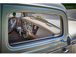 1933 Ford Victoria (CC-1380628) for sale in O'Fallon, Illinois