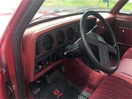 1985 Dodge D150 (CC-1386284) for sale in Clarksville, Georgia