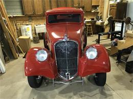 1933 Willys Gasser (CC-1386288) for sale in Clarksville, Georgia