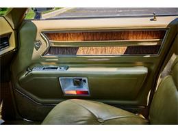 1970 Cadillac Fleetwood (CC-1380629) for sale in O'Fallon, Illinois