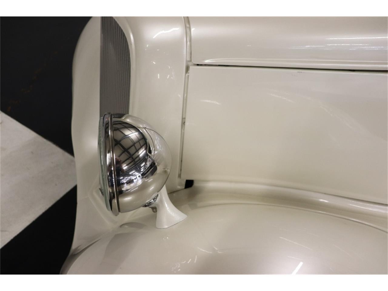 1935 Chevrolet Sedan (CC-1386290) for sale in Lillington, North Carolina