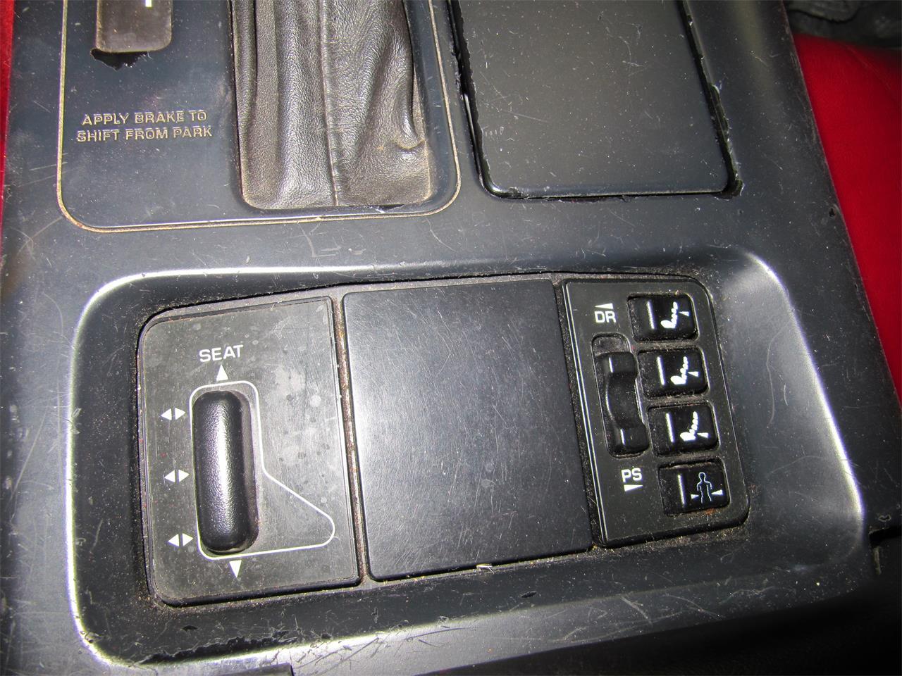 1995 Chevrolet Corvette (CC-1386296) for sale in Omaha, Nebraska