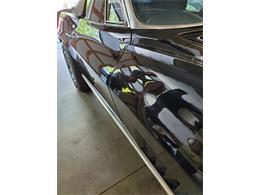 1967 Chevrolet Corvette (CC-1386310) for sale in Boise, Idaho