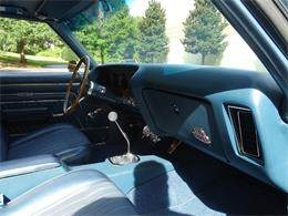 1970 Pontiac GTO (CC-1386329) for sale in O'Fallon, Illinois
