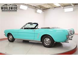 1965 Ford Mustang (CC-1386330) for sale in Denver , Colorado