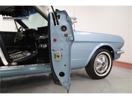 1966 Ford Mustang (CC-1386332) for sale in Denver , Colorado
