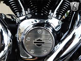 2013 Harley-Davidson Motorcycle (CC-1386338) for sale in O'Fallon, Illinois