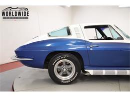1965 Chevrolet Corvette (CC-1386339) for sale in Denver , Colorado