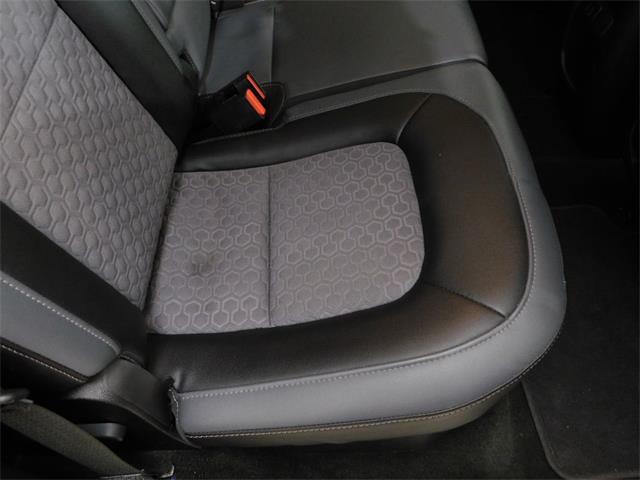 2016 Chevrolet Colorado (CC-1386352) for sale in Hamburg, New York