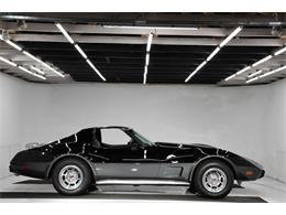 1977 Chevrolet Corvette (CC-1386354) for sale in Volo, Illinois