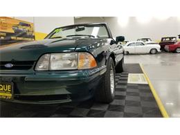 1990 Ford Mustang (CC-1386361) for sale in Mankato, Minnesota