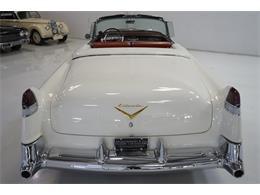 1954 Cadillac Eldorado (CC-1380637) for sale in Saint Louis, Missouri