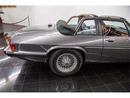 1987 Jaguar XJ (CC-1386382) for sale in St. Louis, Missouri