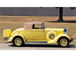 1934 Dodge Coupe (CC-1386387) for sale in Troy, Michigan