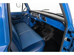 1972 Ford F100 (CC-1386388) for sale in St. Charles, Missouri