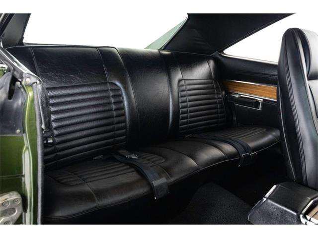 1970 Dodge Charger (CC-1386389) for sale in St. Charles, Missouri